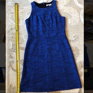 LOFT sheath dress - 2
